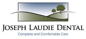 Dr. Joesph Laudie Dental