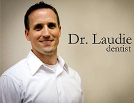 Dr. Joseph Laudie